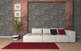 Steen behang 35582-3