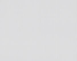 Behangpapier Uni Grijs 9087-11