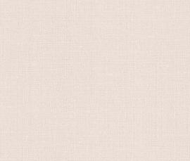 Creme Behang 445206