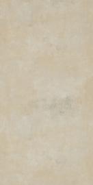 Betonlook Behangpapier Beige 49822