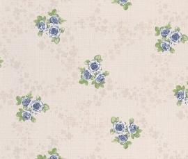 Bloemen Behang 450903