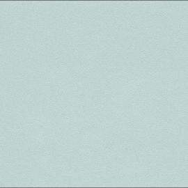 Uni Blauw Behang  479454