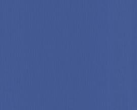 Schöner Wohnen uni behangpapier 2277-82 blauw