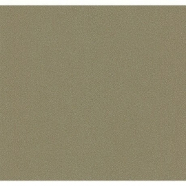 DUTCH CARAT 13348-50- behang