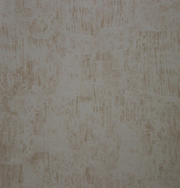 BN Wallcoverings Stijl & Sfeer 49514