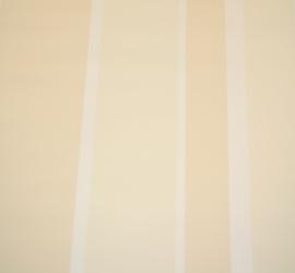 strepen behangpapier 5815261