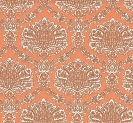 Noordwand 320-11 Vintage behang barok
