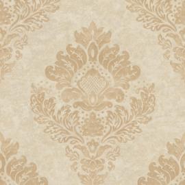 Barok behang metropolitan vintage 37901-3