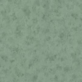 groen behang lambrisering dubbelbreed 95288-5