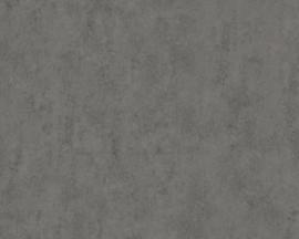 Beton Behang Grijs 36393-2