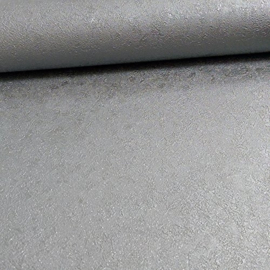 Grandeco Metropolitan glitter behang Wallpaper A14702