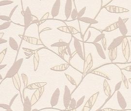Gentle Elegance behang 725711