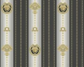 Behangpapier Versace 6552-71