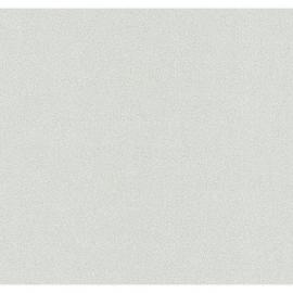 DUTCH CARAT 13348-20 behang