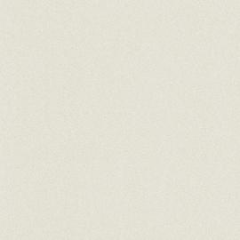 Behangpapier Uni Creme 13183-20