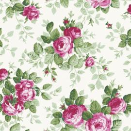Origin Bloomingdale 326138 rozen