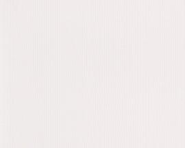 Behangpapier Uni Grijs 9087-35