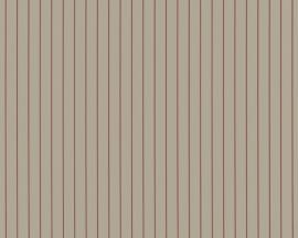 Schöner Wohnen strepen behangpapier 1150-72