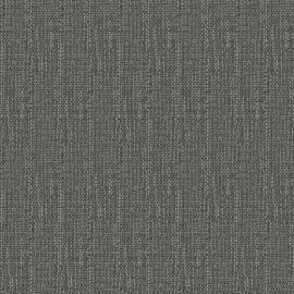 Behangpapier Uni Taupe GT28835