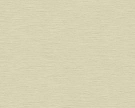 Behang New Classics 956277