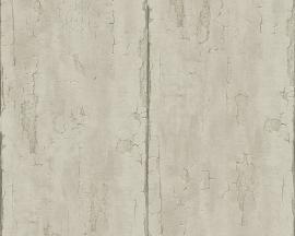 Houtmotief Behang 30047-2