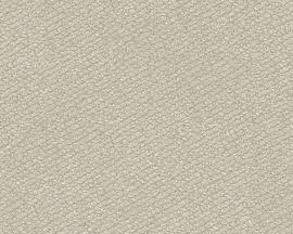 Behangpapier Schubben  Creme 95698-1
