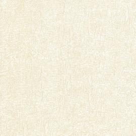 wit goud glitter vlies behangpapier xx92
