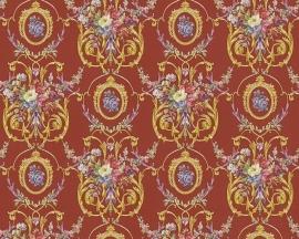 AS Creation Château 4 behang 95493-4
