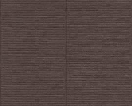Behangpapier bruin 96115-3