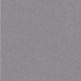 Behangpapier Uni Grijs 5938-10