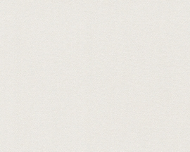 Behangpapier Uni  Creme  30486-3