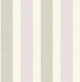 Strepen Behang 2665-22029