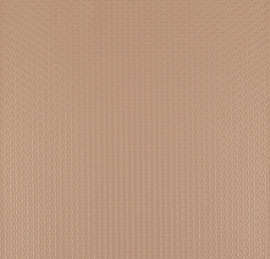 Moods behang 17321