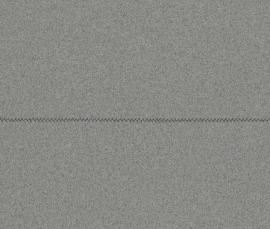 Vakjes Vierkant Behang Grijs 726510