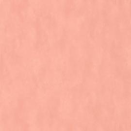 rose oranje behang 36299-7