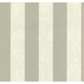 DUTCH CARAT 13346-10 behang streep