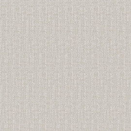 Behangpapier Uni Bruin Beige GT28812