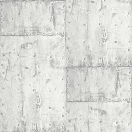Exposed behang PE04020 Beton