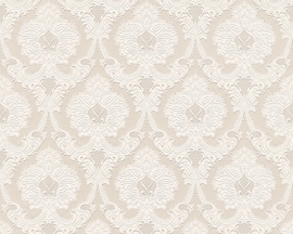 Barok behangpapier 76403-4
