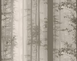 Behangpapier Bomen 30060-2