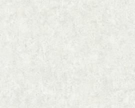 Neue Bude 2.0 behang Beton 36207-3