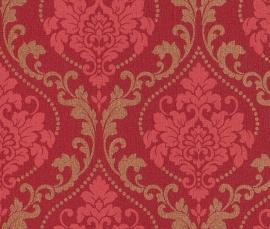 Gentle Elegance behang 725650 Barok