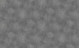 lambrisering behang grijs 95474-2