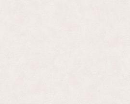 Behangpapier Uni Creme 30510-3