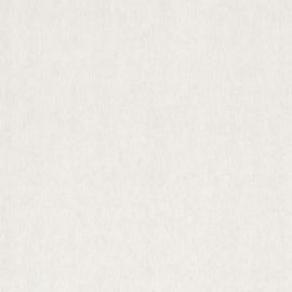 Behangpapier Uni Creme 13090-60