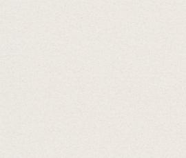 Uni Behang Off-White 726268