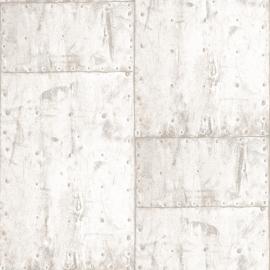 Exposed behang PE04011 Beton
