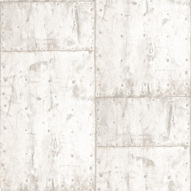 Exposed Behangpapier PE04011 Beton