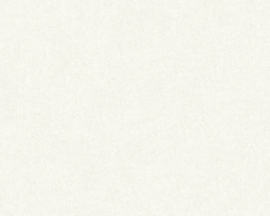Colibri behang 36628-7