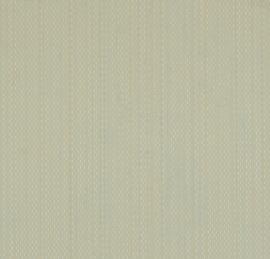Moods behang 17302